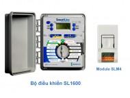 Bộ điều khiển tưới (DK02)